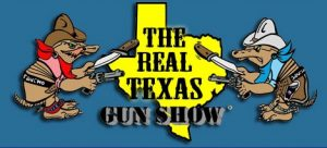 The Real Texas Gun Show @ The American Legion | Crosby | Texas | United States
