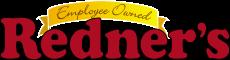 Redner's  Markets Food Drive @ Redner's Markets | Baltimore | Maryland | United States